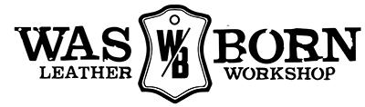 WasBorn