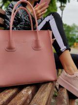 Женские сумки WasBorn